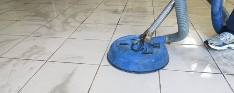Best Tile And Grout Cleaning Ringwood