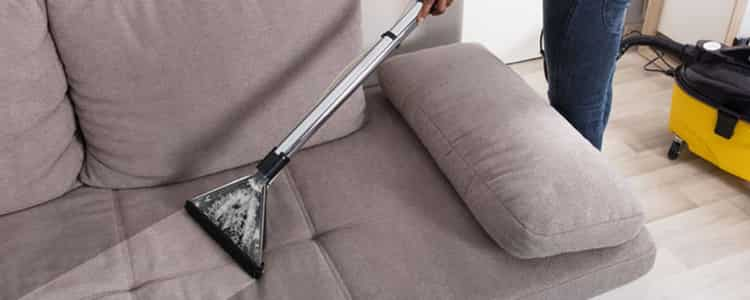 Best Upholstery-Cleaning Ringwood
